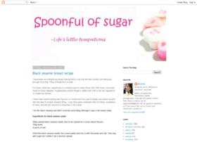 spunny89.blogspot.com