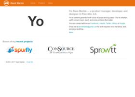 spurfly.com