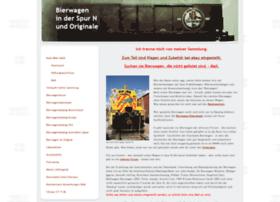 spurn-bierwagen.de