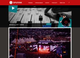 sputnik.de
