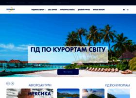 sputnik.kiev.ua