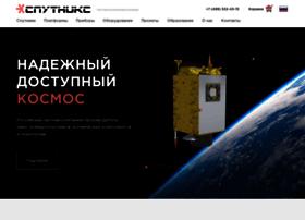 sputnix.ru