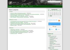 spvd.ru