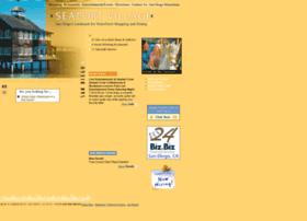 spvillage.com