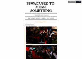 spwac.tumblr.com
