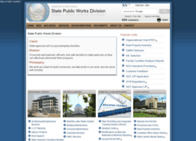 spwb.state.nv.us