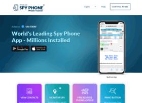 spy-phone-app.com