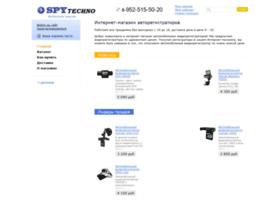 spy-techno.ru