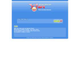 spy-yahoo.com