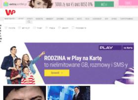 spy.otwarte24.pl