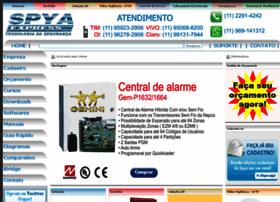 spya.net
