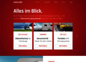 spybike-gps.com