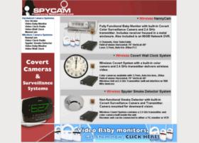 spycam.com