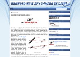 spycameraindelhi1.blogspot.in