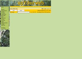 spyderweb.eu