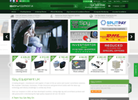 spyequipmentuk.co.uk