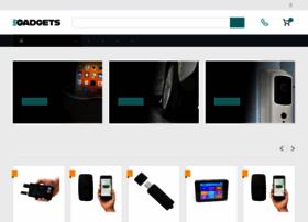 spygadgets.com