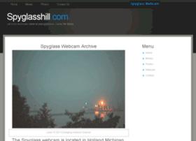 spyglasshill.com