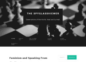 spyglassviewer.wordpress.com