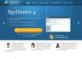 spyhunter4download.net