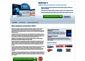 spyhuntersoftware.com