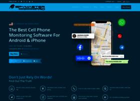 spymasterpro.com