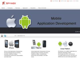 spymek.com
