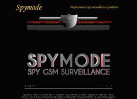 spymode.com