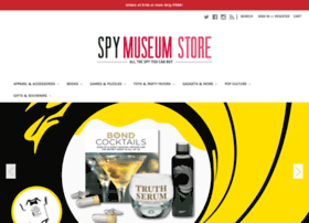 spymuseumstore.org