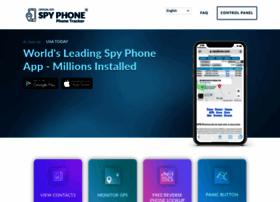 spyphone.com