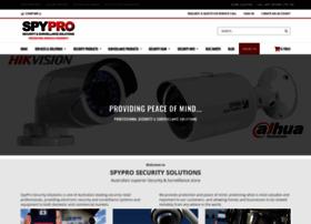 spypro.com.au