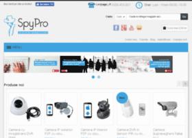 spypro.ro