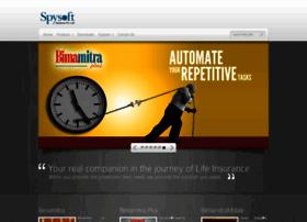 spysoft.com