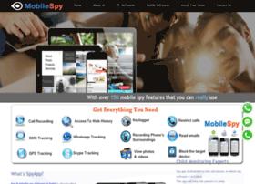 spysoftsort.com