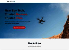 spytechs.com