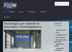 spytechtorino.info