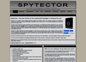 spytector.com