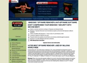 spyware-blockers.com