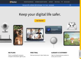 spywaredoctor.com