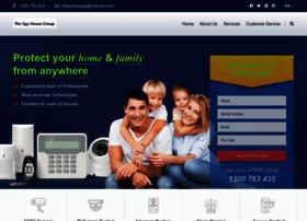 spyworld.com.au