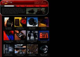 spyworld.com