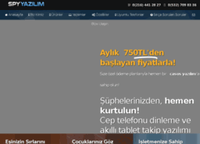 spyyazilim.com