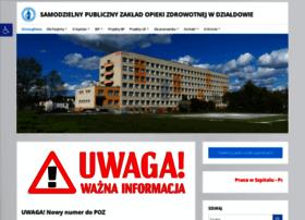 spzoz-dzialdowo.pl