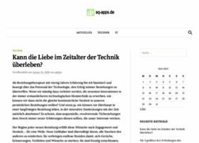 sq-apps.de