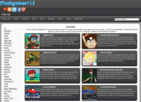 sq.flashgames312.com