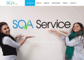 sqa-service.com