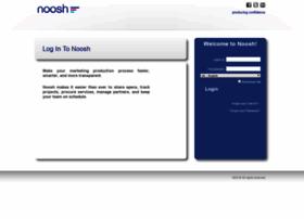 sqa.noosh.com