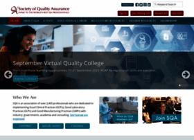 sqa.org