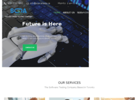 sqagroup.ca