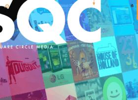 sqcircle.com